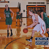 VHS-vs-LHS-Girls-Basketball-12-14-12 (37)