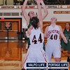 VHS-vs-LHS-Girls-Basketball-12-14-12 (41)