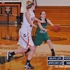 VHS-vs-LHS-Girls-Basketball-12-14-12 (43)