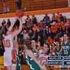 VHS-vs-LHS-Girls-Basketball-12-14-12 (17)