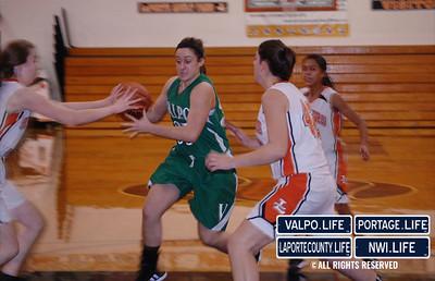 VHS-vs-LHS-Girls-Basketball-12-14-12 (5)