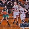 VHS-vs-LHS-Girls-Basketball-12-14-12 (40)