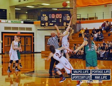 VHS-vs-LHS-Girls-Basketball-12-14-12 (35)