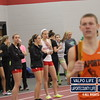 DAC-Indoor-Track-and-Field-Meet-2013 053