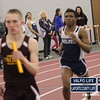 DAC-Indoor-Track-and-Field-Meet-2013 065