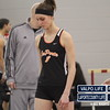 DAC-Indoor-Track-and-Field-Meet-2013 013