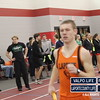 DAC-Indoor-Track-and-Field-Meet-2013 043