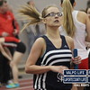 DAC-Indoor-Track-and-Field-Meet-2013 012