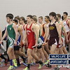 DAC-Indoor-Track-and-Field-Meet-2013 021