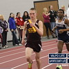 DAC-Indoor-Track-and-Field-Meet-2013 063