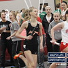 DAC-Indoor-Track-and-Field-Meet-2013 003