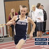 DAC-Indoor-Track-and-Field-Meet-2013 075