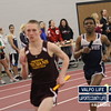 DAC-Indoor-Track-and-Field-Meet-2013 064