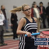 DAC-Indoor-Track-and-Field-Meet-2013 007