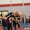DAC-Indoor-Track-and-Field-Meet-2013 016