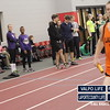 DAC-Indoor-Track-and-Field-Meet-2013 040