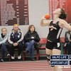 DAC-Indoor-Track-and-Field-Meet-2013 095