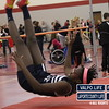 DAC-Indoor-Track-and-Field-Meet-2013 036