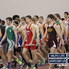 DAC-Indoor-Track-and-Field-Meet-2013 022