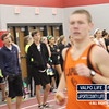 DAC-Indoor-Track-and-Field-Meet-2013 054