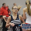 DAC-Indoor-Track-and-Field-Meet-2013 011