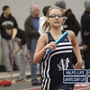 DAC-Indoor-Track-and-Field-Meet-2013 005