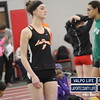 DAC-Indoor-Track-and-Field-Meet-2013 045