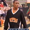 LPHS-Boys-Basketball-vs-VHS-12-14-12 (14)