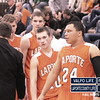 LPHS-Boys-Basketball-vs-VHS-12-14-12 (2)
