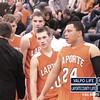LPHS-Boys-Basketball-vs-VHS-12-14-12 (2)