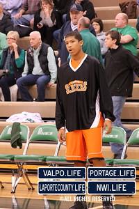 LPHS-Boys-Basketball-vs-VHS-12-14-12 (9)