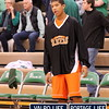 LPHS-Boys-Basketball-vs-VHS-12-14-12 (9)