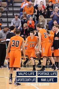 LPHS-Boys-Basketball-vs-VHS-12-14-12 (30)