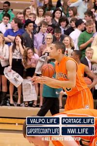 LPHS-Boys-Basketball-vs-VHS-12-14-12 (22)