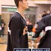 LPHS-Boys-Basketball-vs-VHS-12-14-12 (19)