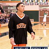 LPHS-Boys-Basketball-vs-VHS-12-14-12 (11)