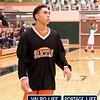 LPHS-Boys-Basketball-vs-VHS-12-14-12 (11)
