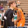 LPHS-Boys-Basketball-vs-VHS-12-14-12 (21)