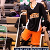 LPHS-Boys-Basketball-vs-VHS-12-14-12 (8)
