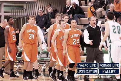 LPHS-Boys-Basketball-vs-VHS-12-14-12 (1)