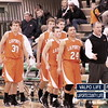 LPHS-Boys-Basketball-vs-VHS-12-14-12 (1)