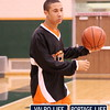 LPHS-Boys-Basketball-vs-VHS-12-14-12 (16)
