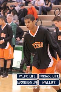 LPHS-Boys-Basketball-vs-VHS-12-14-12 (5)