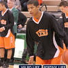 LPHS-Boys-Basketball-vs-VHS-12-14-12 (5)