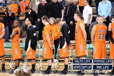 LPHS-Boys-Basketball-vs-VHS-12-14-12 (27)