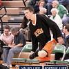 LPHS-Boys-Basketball-vs-VHS-12-14-12 (4)
