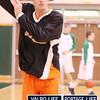 LPHS-Boys-Basketball-vs-VHS-12-14-12 (12)