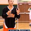 LPHS-Boys-Basketball-vs-VHS-12-14-12 (17)