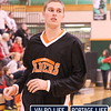 LPHS-Boys-Basketball-vs-VHS-12-14-12 (13)