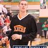 LPHS-Boys-Basketball-vs-VHS-12-14-12 (13)